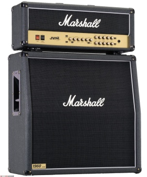 marshall-guitar-amp