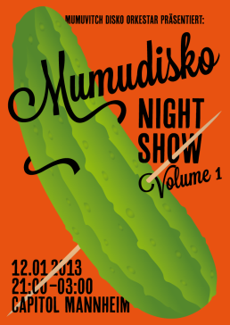 mumudisko_nightshow_vol1