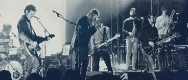 musician-band-wordpress-theme-slider-3-1462x624