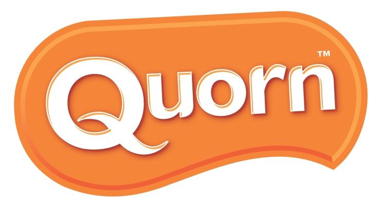 quorn_logo