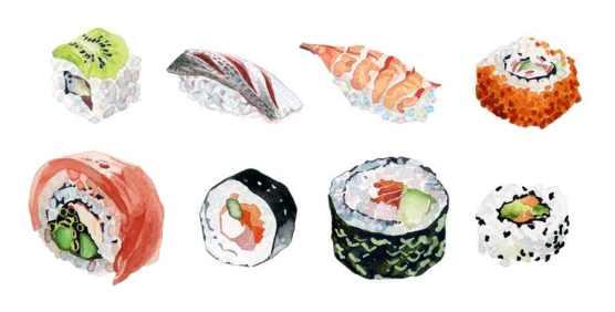 sushi_900