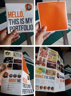 1d72b2d66dc01e77ac5964b588f760c0--art-portfolio-graphic-designer-portfolio