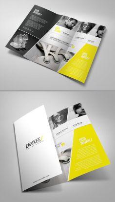 64963f11e4ec35482403e1e9cab002a7--brochure-ideas-brochure-inspiration