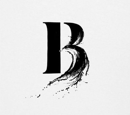 7a07af987e028378ed4dbc482715d516--typography-design-typography-logo
