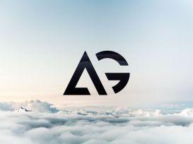 7f6809b86e24a4d3d4280a2d90576c27--font-logo-d-logo