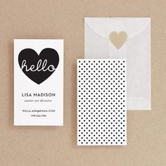 a7ef82ee0bcc2ed0227485a7275acd83--vertical-business-cards-cute-business-cards