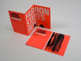 a968de285b8d41aa17dcaf8af459cbe9--booklet-design-brochure-design