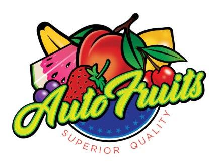 autofruits1