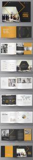 f2b54e3c3cf159ccde1a4175570d4638--brochure-design-templates-design-booklet-layout