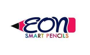 pencils-logo-design-india1