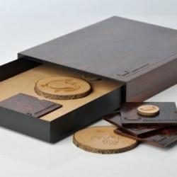 wooden-box-2a-31hk0rhpod9s0t2bw6lngg