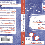chaffer_emily_emily20chaffer_childrens20book20cover_page_2_ws