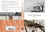 humberstone_joss_to_kill_a_mockingbird_spread_page_2