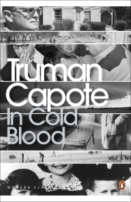 In Cold Blood - 2000 cover