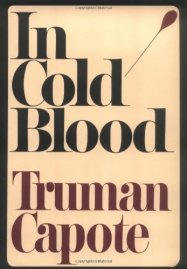 In Cold Blood - 2002