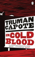 In Cold Blood - 2012 cover