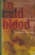 In Cold Blood - cover