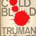 In Cold Blood - David Pelham