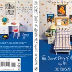 knowles_holly_penguin20submission20cover