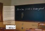 xue_lemeng_tokillamockingbird_page_2_ws